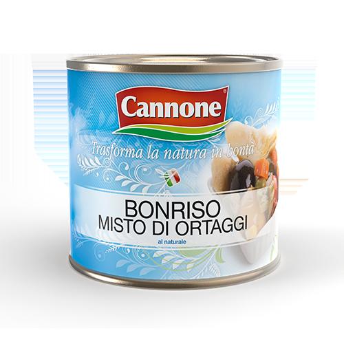 BonrisoNat-Cannone-Latta-2650g