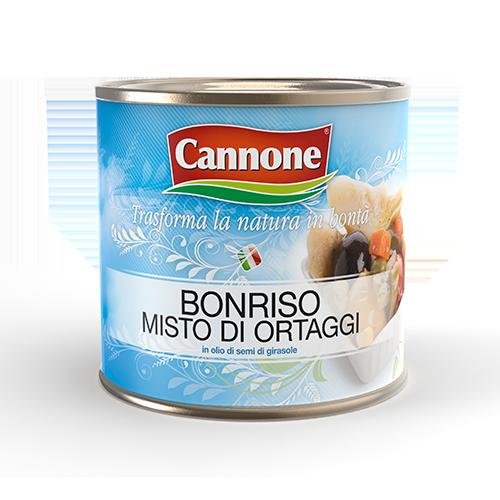 BonrisoOlio-Cannone-Latta-2650g
