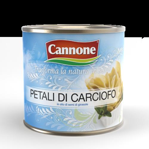 C670 Cannone_Sito Web_Immagini Prodotti_Latta-19