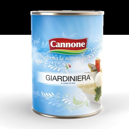 C670 Cannone_Sito Web_Immagini Prodotti_Latta-30