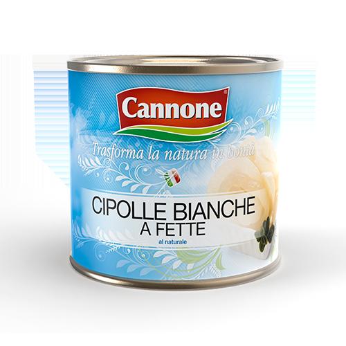 CipolleBianche-Cannone-Latta-2650g