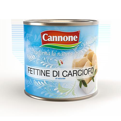 FettineCarciofoNat-Cannone-Latta-2650g