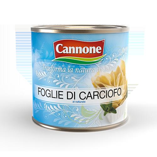FoglieCarciofoNat-Cannone-Latta-2650g