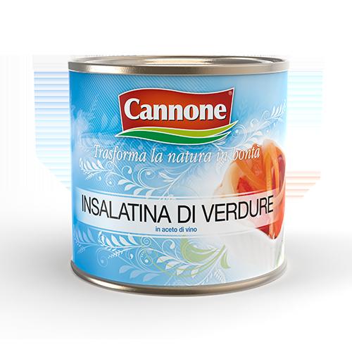 InsalatinaVerdureAceto-Cannone-Latta-2650g