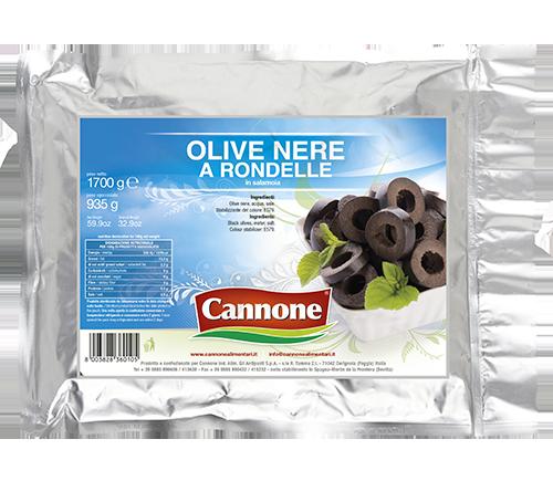 olivenererondelle_cielo bustall CANNONE