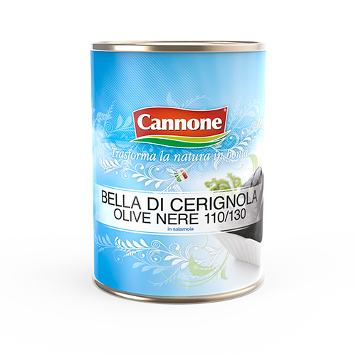 Cannone-Latta-2650g-alta-copia.335