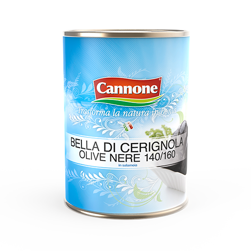 Cannone-Latta-2650g-alta-copia.336