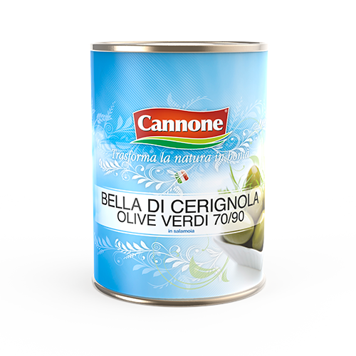 Cannone-Latta-2650g-alta-copia.337