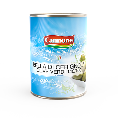 Cannone-Latta-2650g-alta-copia.340