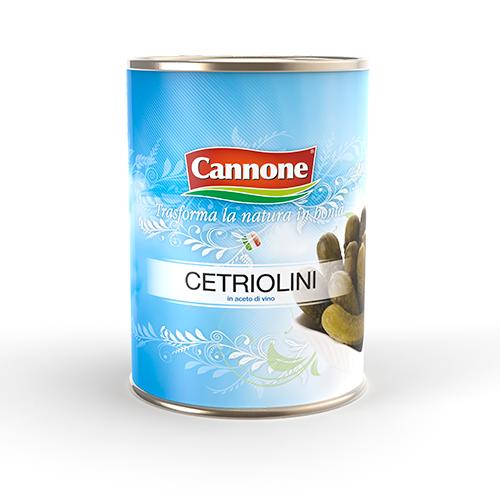 Cannone-Latta-2650g-alta-copia.341
