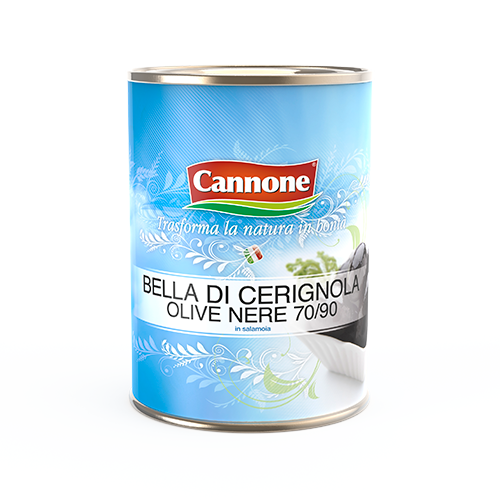 Cannone-Latta-2650g-alta-copia.69