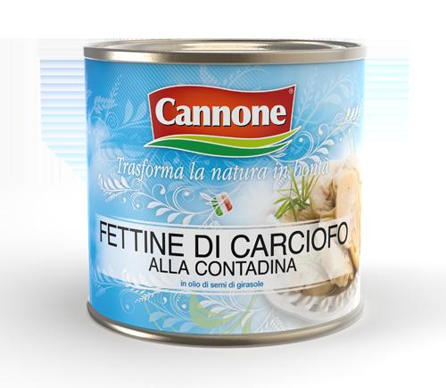 Cannone-Latta-2650g.349