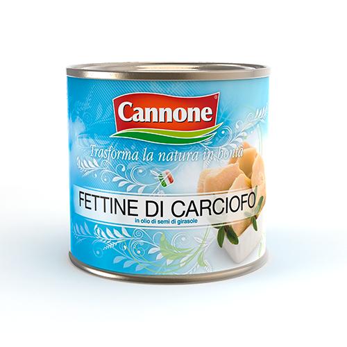Cannone-Latta-2650g.65
