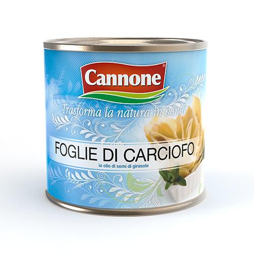 Cannone-Latta-2650g.66