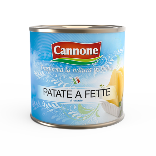 D1691-Latta-2650g.Patate-Fette
