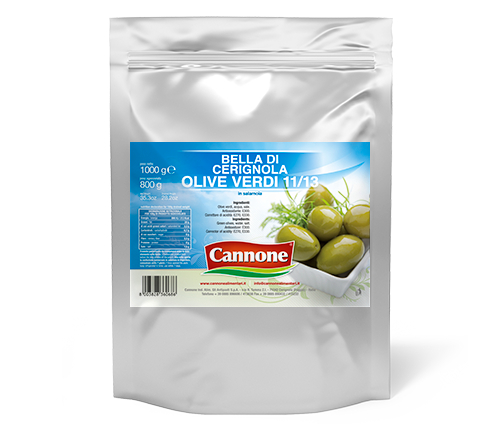 Cerignola olives wholesale