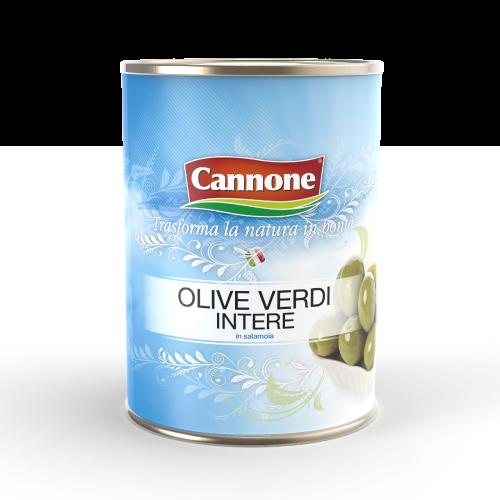 e1524-cannone_aggiornamento-sito-web_immagini-prodotti_olive-10