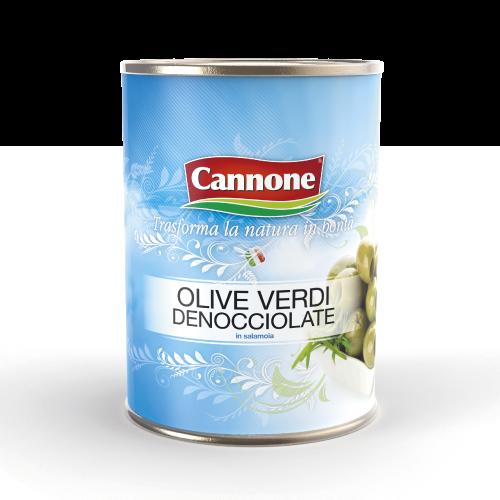 e1524-cannone_aggiornamento-sito-web_immagini-prodotti_olive-12
