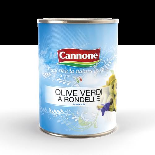 e1524-cannone_aggiornamento-sito-web_immagini-prodotti_olive-13