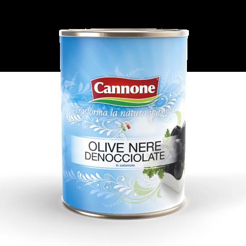 e1524-cannone_aggiornamento-sito-web_immagini-prodotti_olive-14