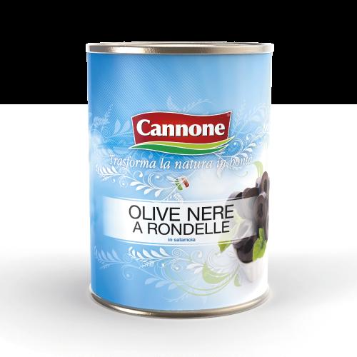 e1524-cannone_aggiornamento-sito-web_immagini-prodotti_olive-15