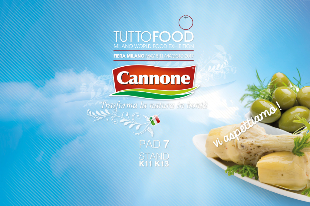 Ingrosso specialità gastronomiche italiane