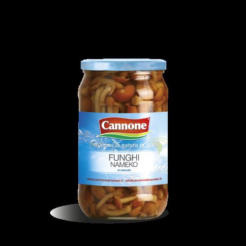 prodotti-cannone_aggiornamento-sito-web_immagini-prodotti_food-service-18
