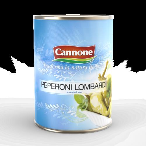 prodotti-cannone_aggiornamento-sito-web_immagini-prodotti_catering-02
