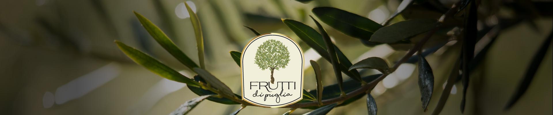 frutti-di-puglia